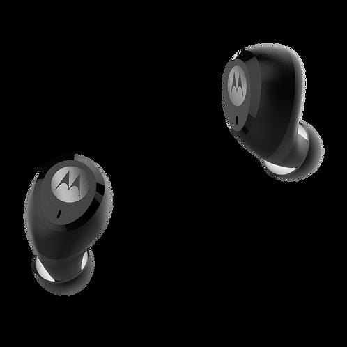 Fone de Ouvido Bluetooth Motorola Vervebuds 100