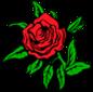 redrose_logo.png