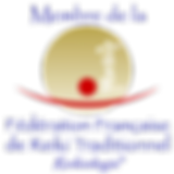 logo2-tr-ffrt-internet-180x180.png