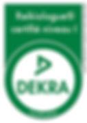 DEKRA_P_5420B_2014_09_logotype_Reikiolog