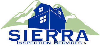 Sierra Inspection Services logo