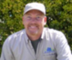 Kelly Reeve, Owner