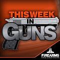 This Week in Guns.jpeg