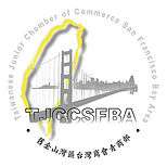 TJCCSFBA.jpg