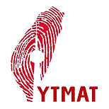 YTMAT.jpg