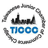 TJCCC.jpg