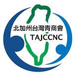 TAJCCNC.jpg