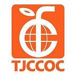 TJCCOC.jpg