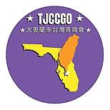 TJCCGO.jpg