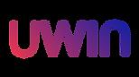 Logo_Multi Coloured for mailchimp 2.png