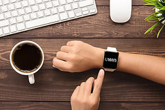 apple-watch-uwin-compressor.jpg