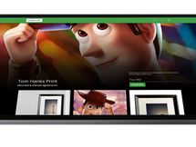 ipad clear toy story.png