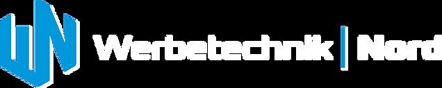 Logo Werbetechnik Nord