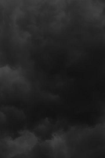 Dark%20Clouds_edited.jpg