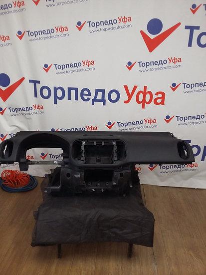 Подушки безопасности Фольцваген Гольф 5