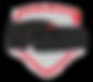 лого-300.png