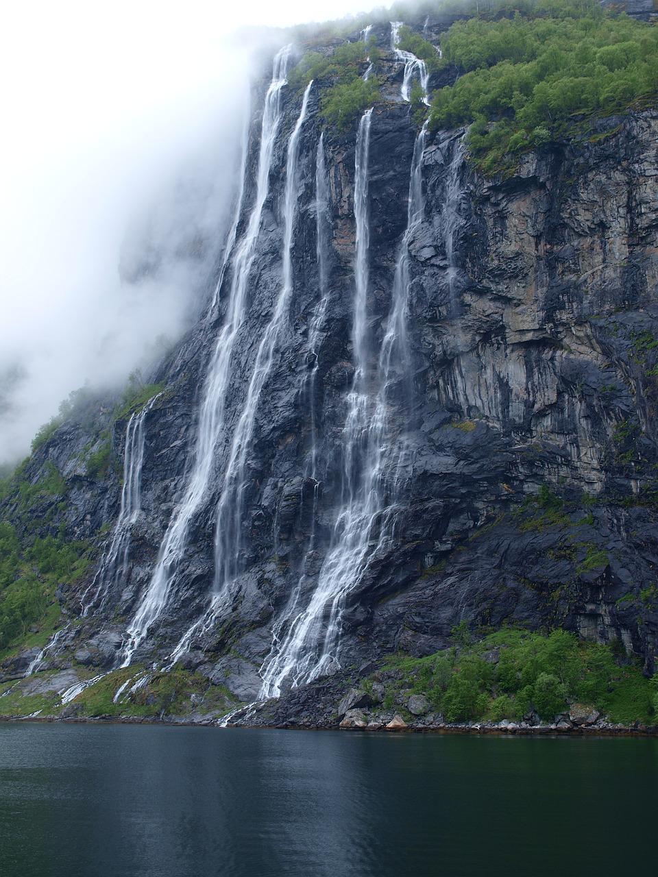 waterfall-1760598_1280