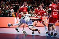 Men's EHF EURO 2020_Original_134824.jpg