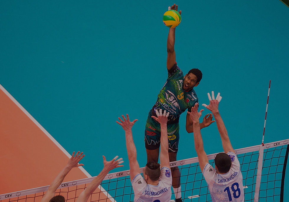 Champions-League-Volley,-CEV-Volleyball-