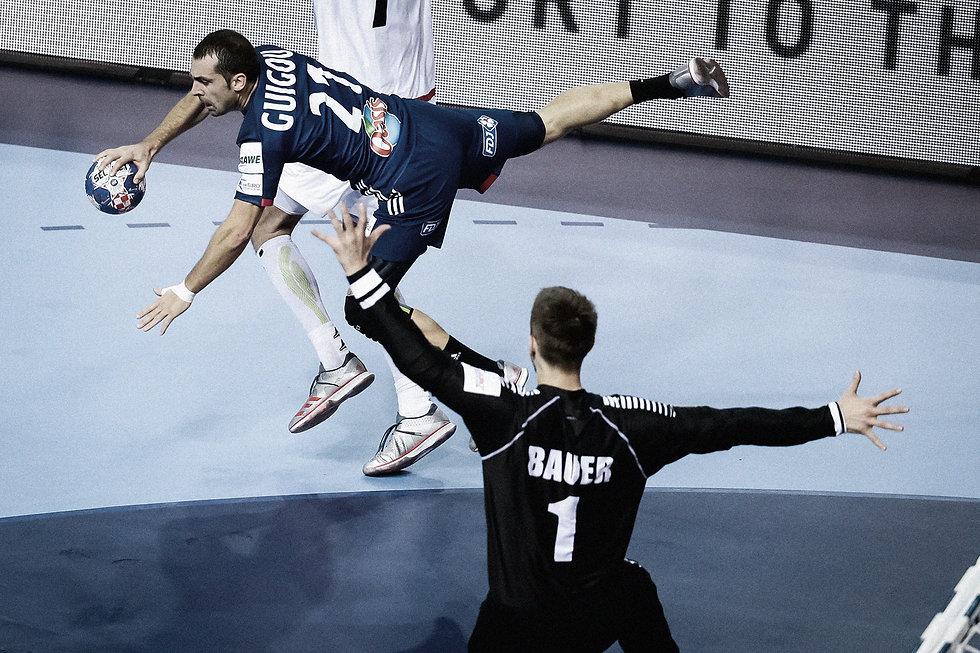 Handball Photo Treatment_0096__MGL6862_o