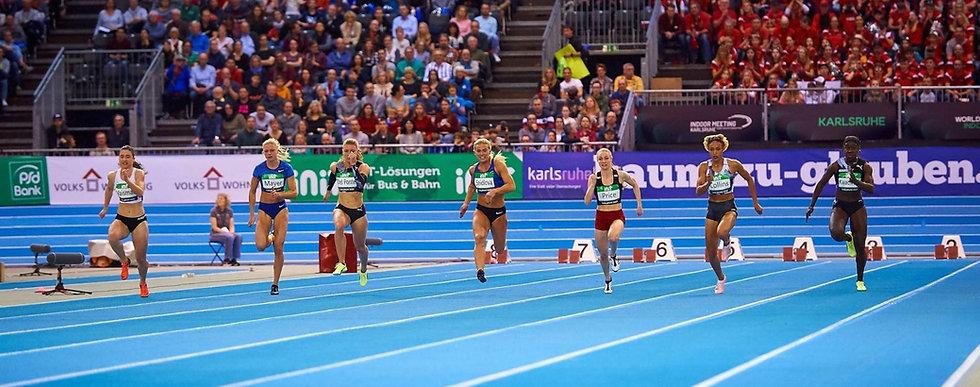 world-athletics-indoor-tour-expands-1084