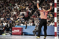 Handball Photo Treatment_0017_Player thr