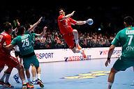 Men's EHF EURO 2020_Original_134809 (3).