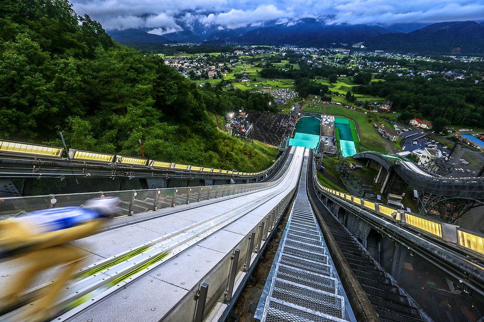 FIS_Ski_Jumping_Summer_Grand_Prix_2018_O