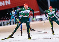 2017_FIS Nordic Combined World Cup, Nord