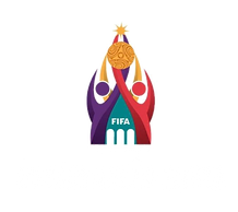logo-piala-dunia-2021-_x6s00.png