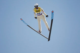 2013 FIS Nordic Combined World Cup_Lille