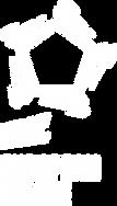 ehf_el20_narrow_logo_1_color_neg.png