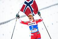 2019_FIS Nordic World Ski Championships_