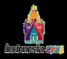 logo-piala-dunia-2021-_x600.png