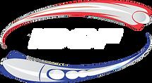 IBSF-logo.png