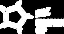 EHF-European-Cup-Horizontal-PNG-white.pn