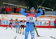 FIS Nordic Combined World Cup_Chaux-neuv