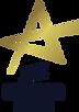 1200px-EHF_Champions_League_Logo_2020.sv