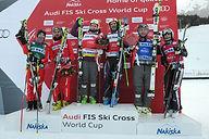 FIS Freestyle Skiing World Cup_Kananaski