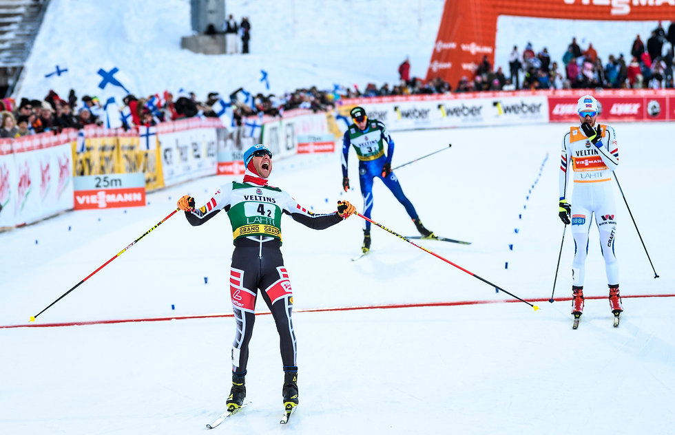 2018_FIS_Nordic Combined_World Cup_Lahti