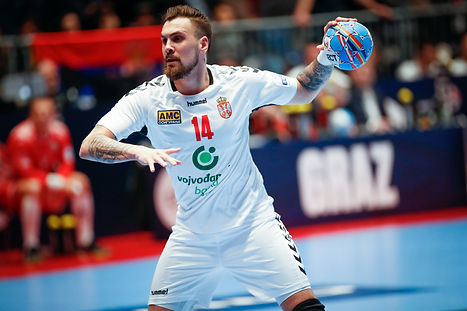 Men's EHF EURO 2020_Original_134772.jpg