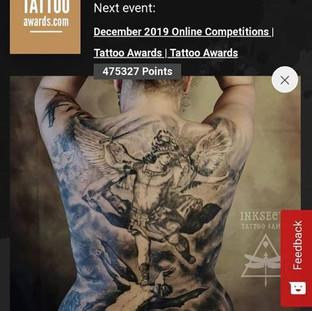 2020-06-19_16_23_35-InkSecte_Tattoo_Fami