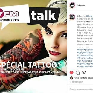 2020-06-19_16_29_43-InkSecte_Tattoo_Fami