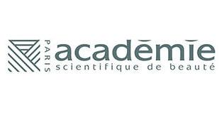 logo academie.jpg