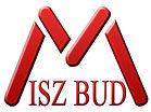 Miszbud Logo.jpg