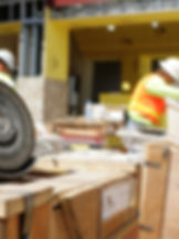 building-construction-equipment-industri