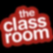 The Classroom Academia de Inglés