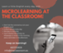 Microlearning flyer.png