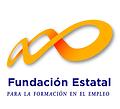 fundacion-estatal-formacion-empleo-funda