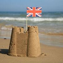 Inglés intensivo de verano